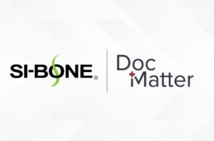 Email Doc Matter 1