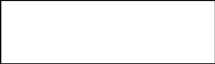 The Doctors TV logo