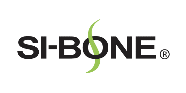 Logo With Background