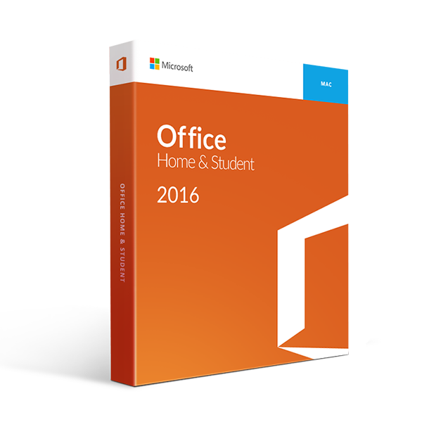 Microsoft office home and student 2016 great deals