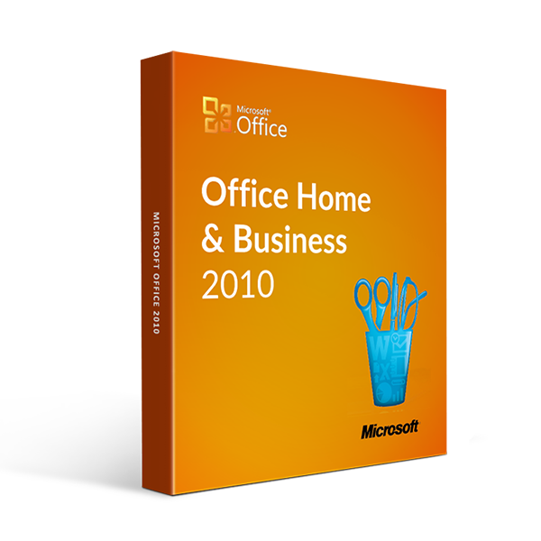 Buy Office Software cheap - Office , Office , Office online purchase