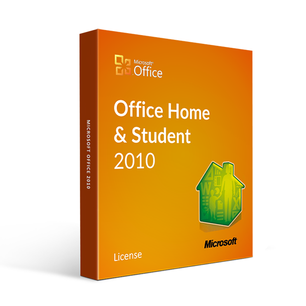 Office 2010 Home and Student Software Prices