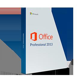 Microsoft office professional 2013 cheap