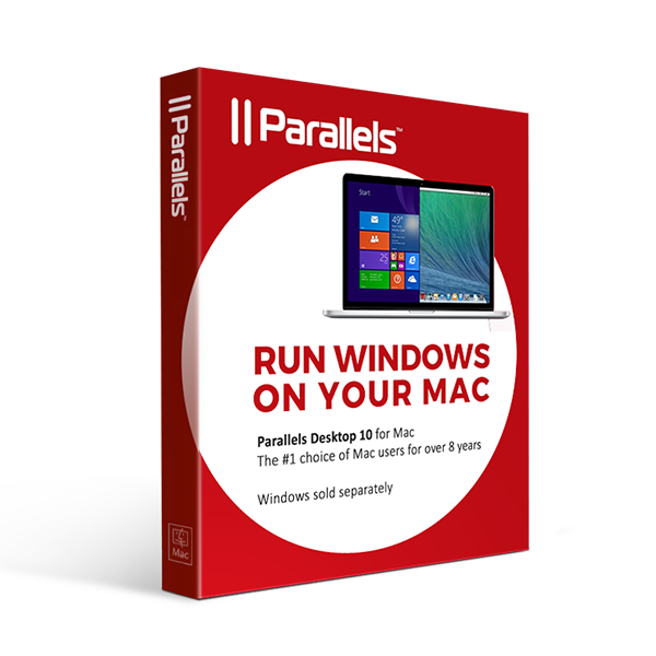 Parallels desktop 10 purchase by cheap