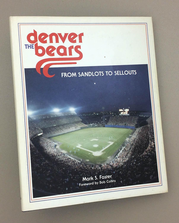 The Denver Bears