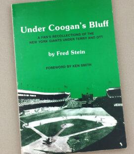 Under Coogan's Bluff