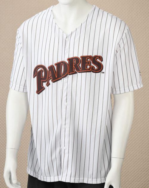 Padres Tony Gwynn Promotional Jersey
