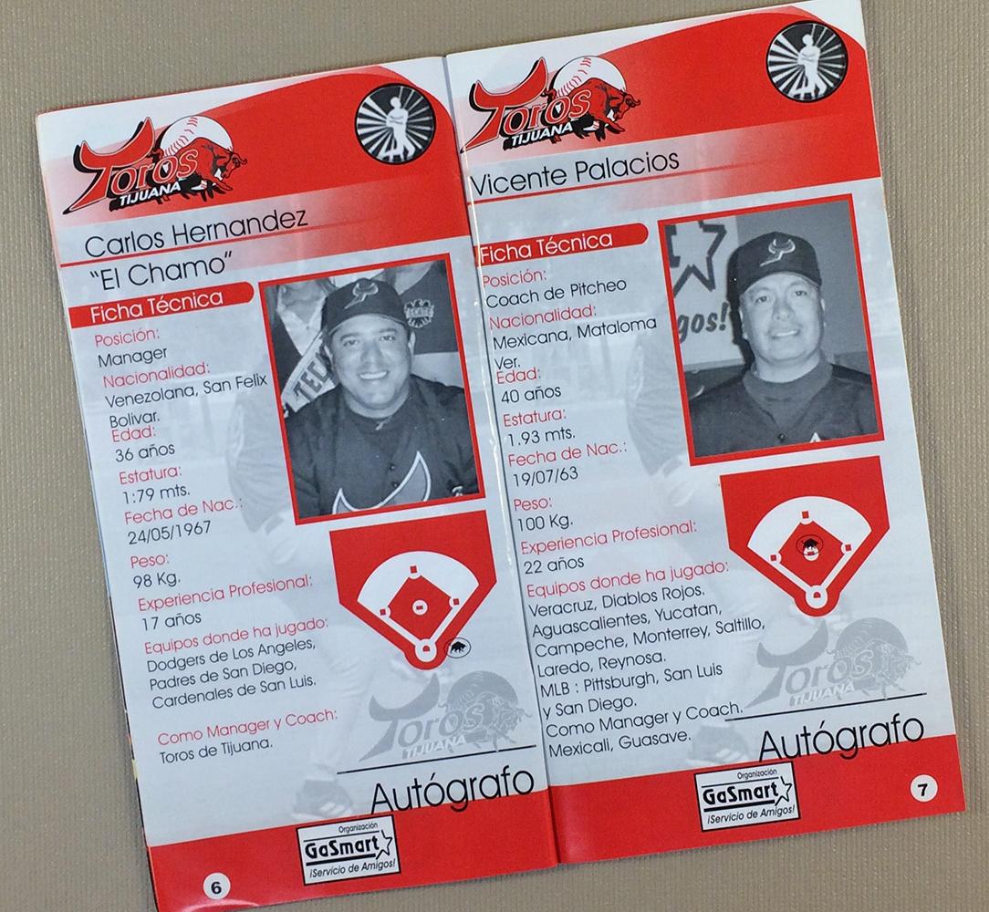 baseball_lmb_tijuana_toros_2004_brochure_A.jpg
