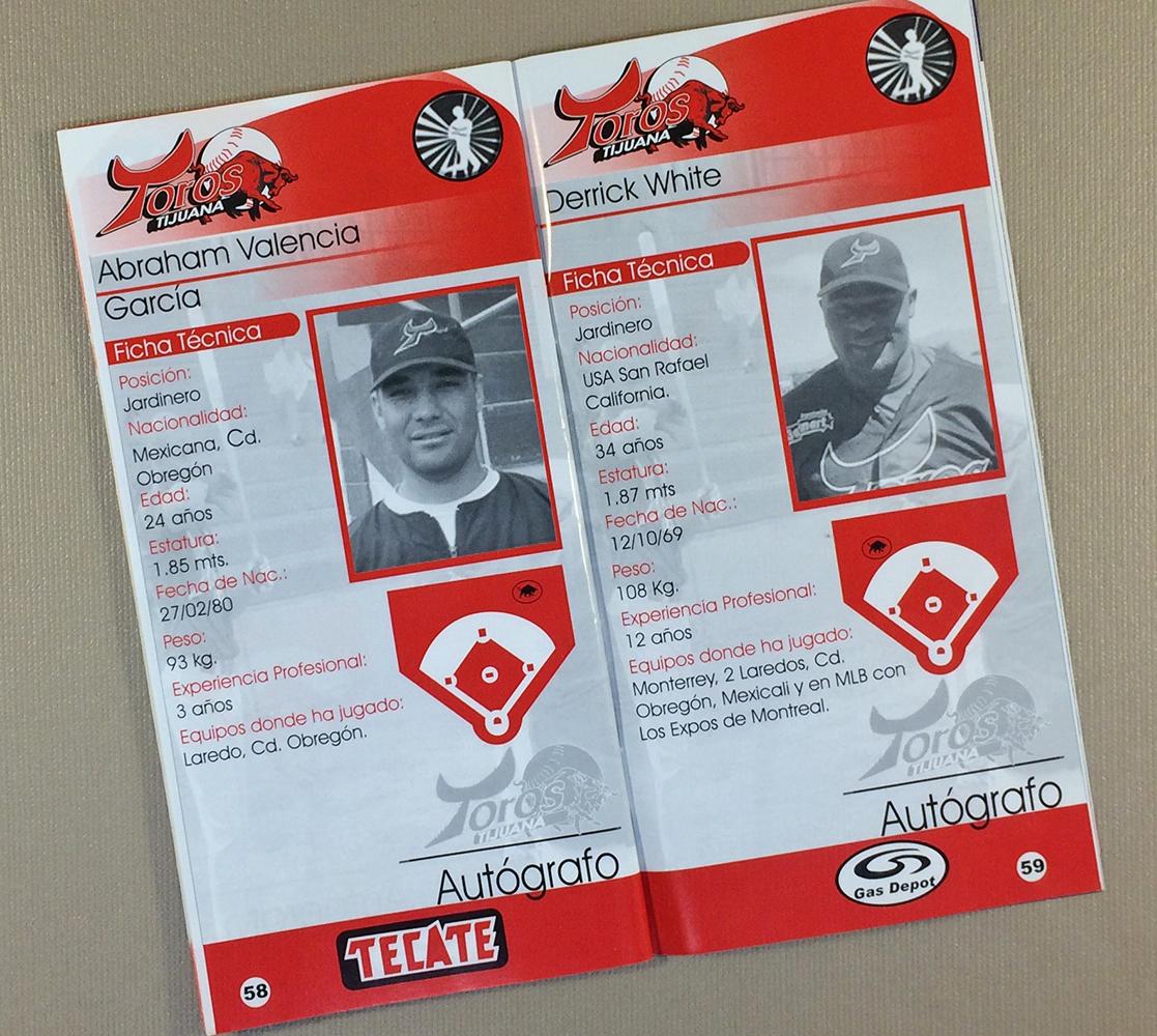 baseball_lmb_tijuana_toros_2004_brochure_C.jpg