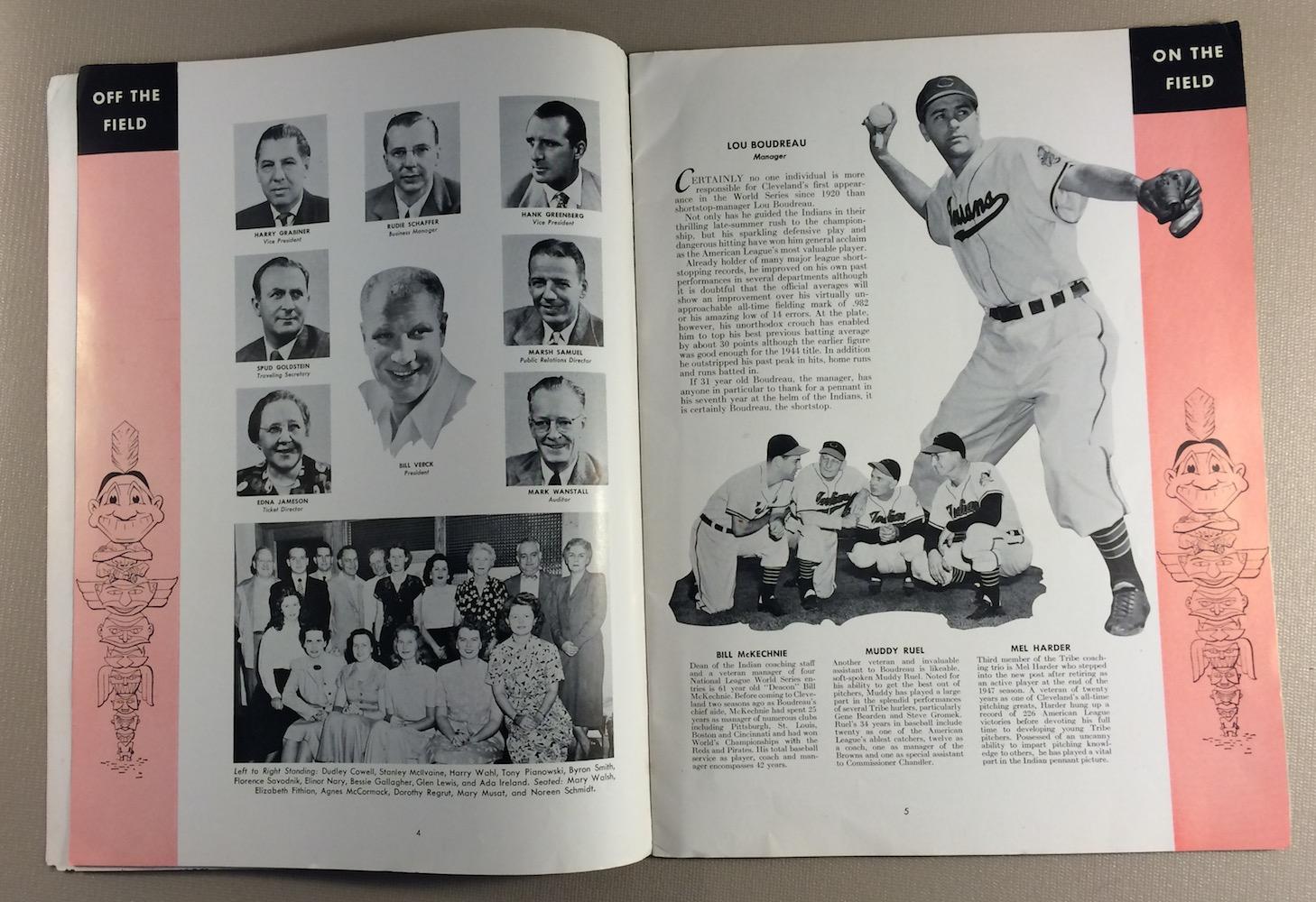 baseball_mlb_world_series_program_1948B.jpg