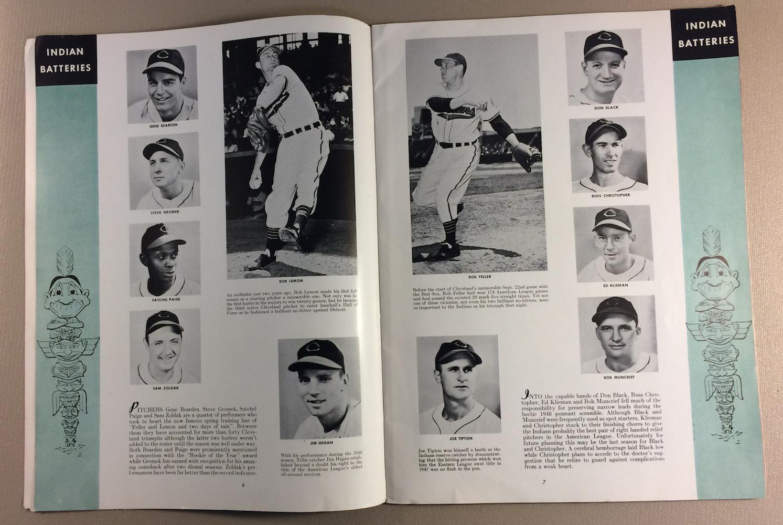 baseball_mlb_world_series_program_1948C.jpg