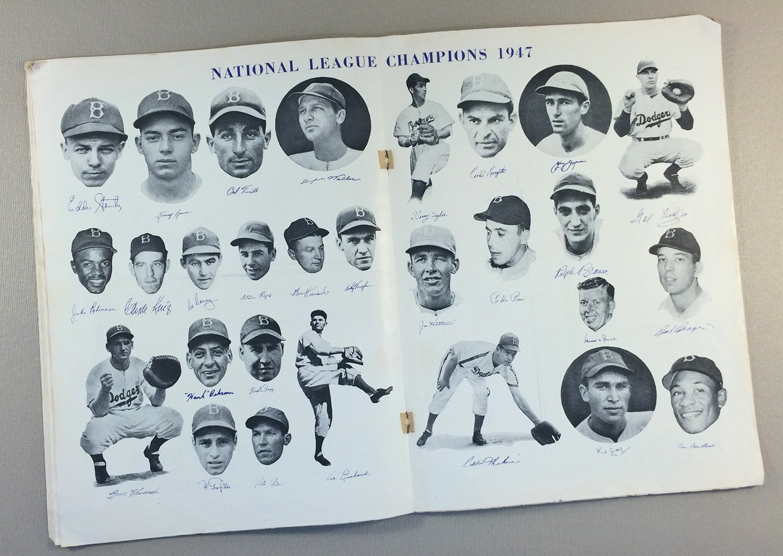 baseball_mlb_worldseries_program_1947_B.jpg