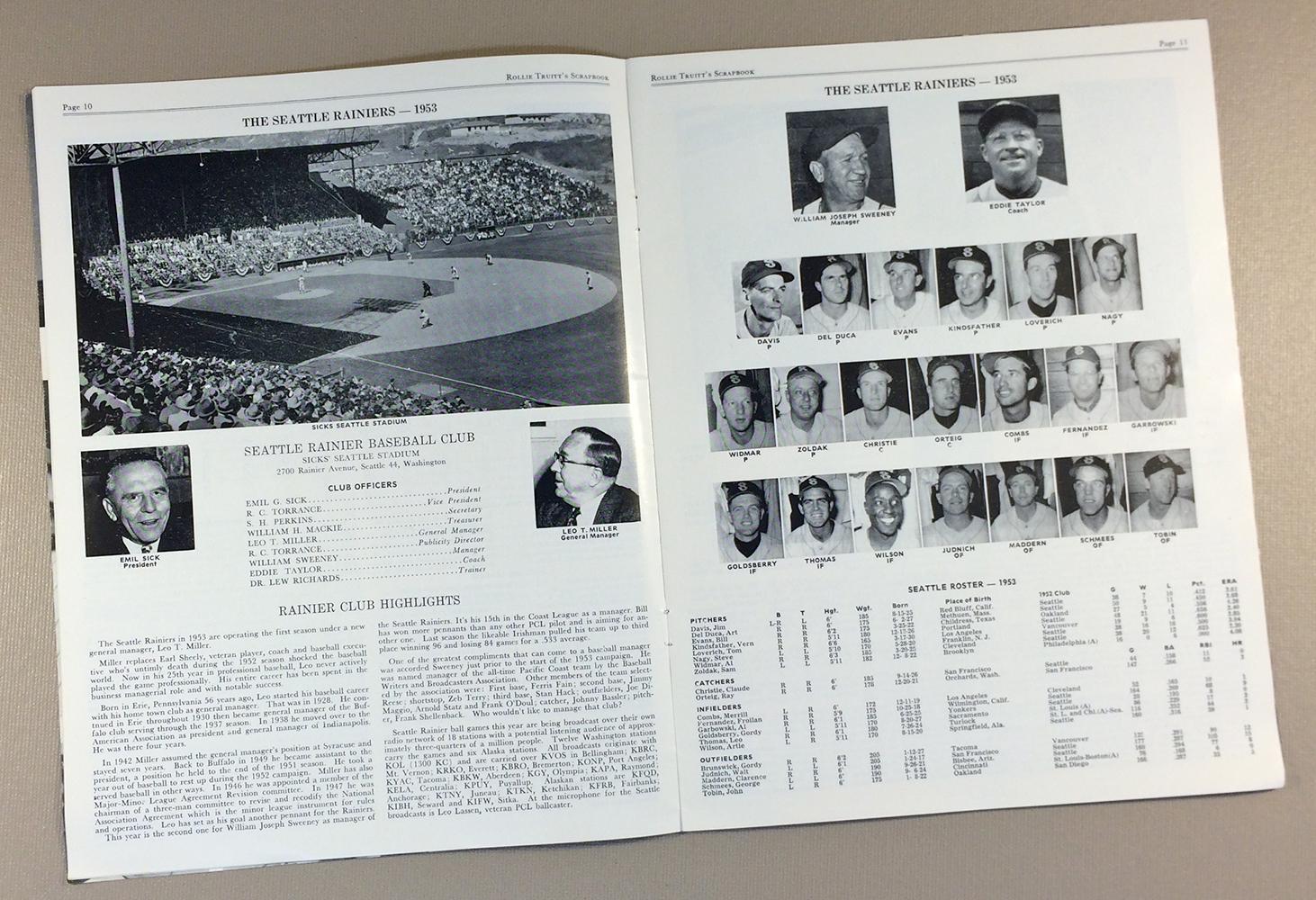 baseball_pcl_portland_beavers_1953_yearbook_B.jpg