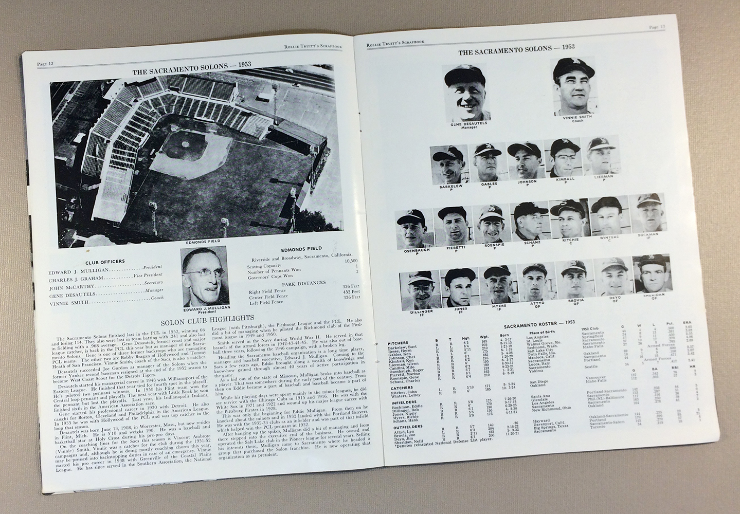 baseball_pcl_portland_beavers_1953_yearbook_C.jpg