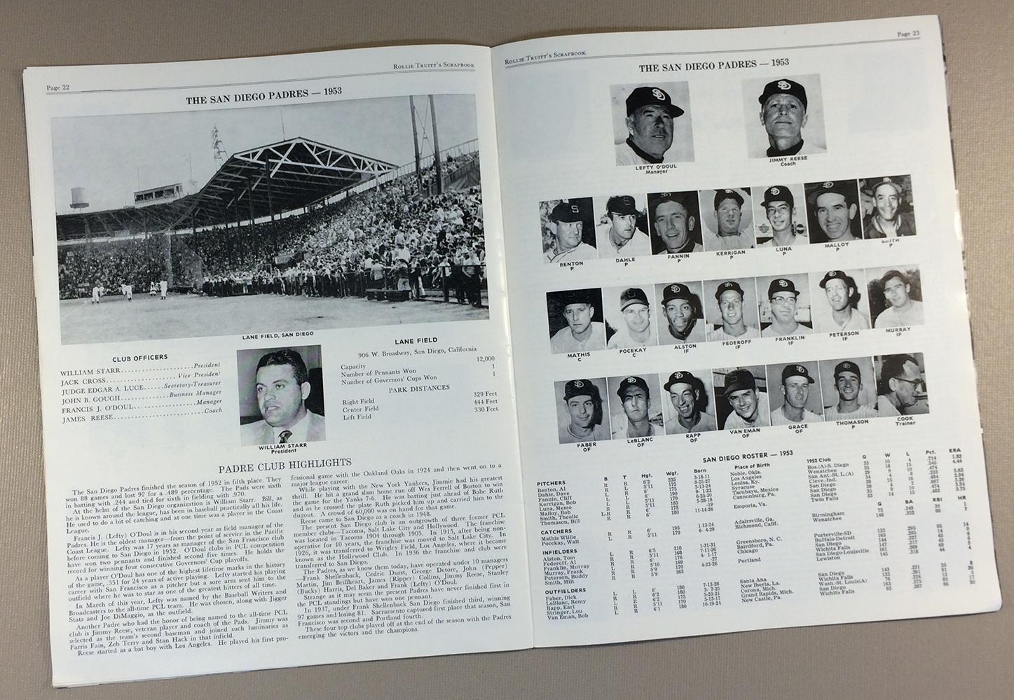 baseball_pcl_portland_beavers_1953_yearbook_F.jpg
