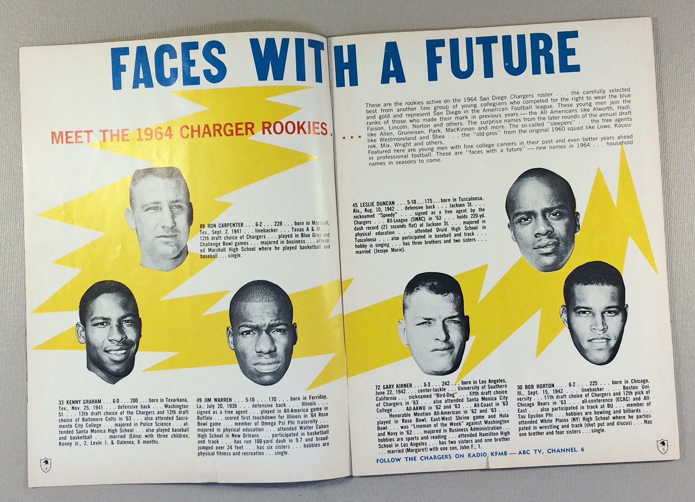 football_afl_chargers_bills_1964_A.jpg