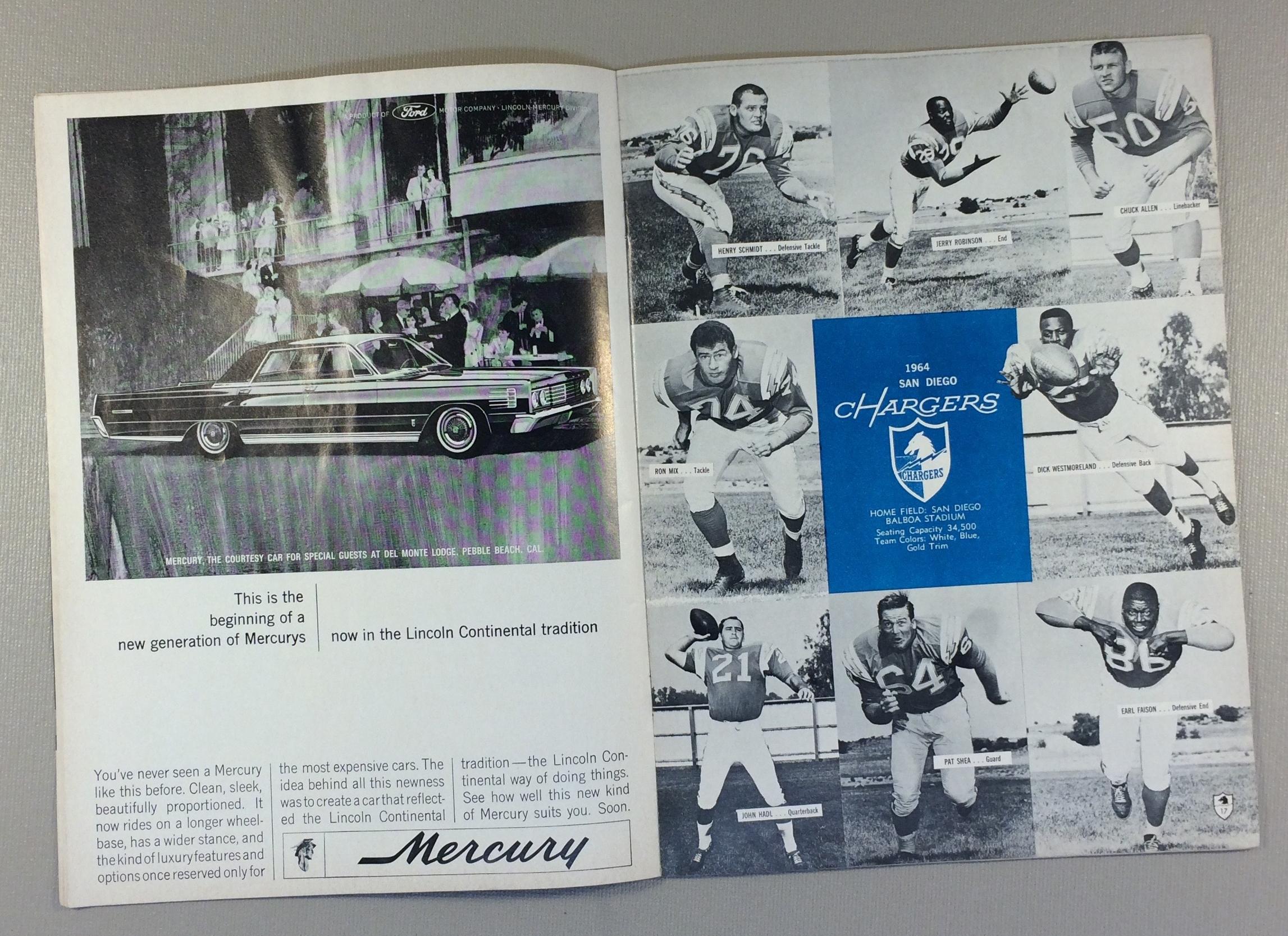 football_afl_chargers_bills_1964_B.jpg
