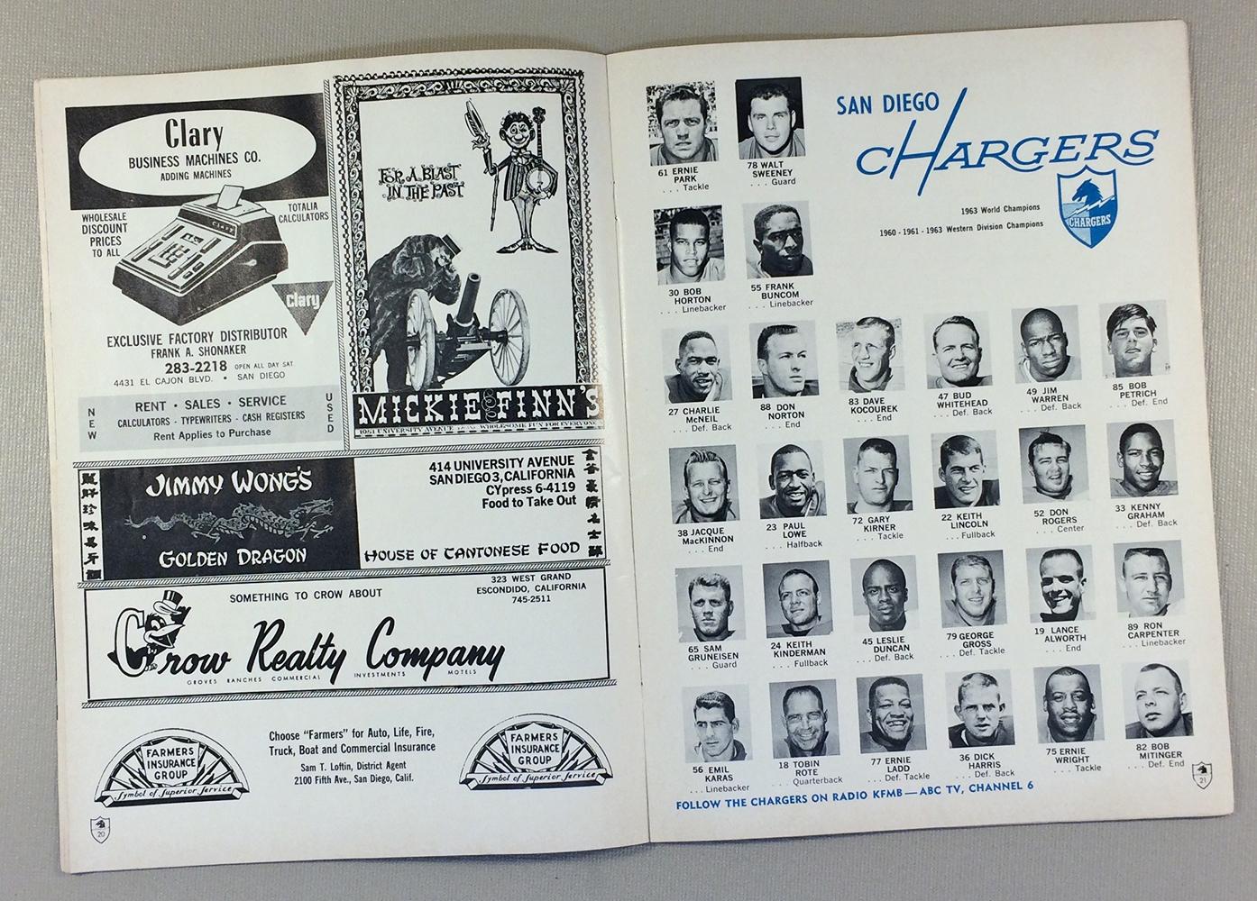 football_afl_chargers_bills_1964_C.jpg