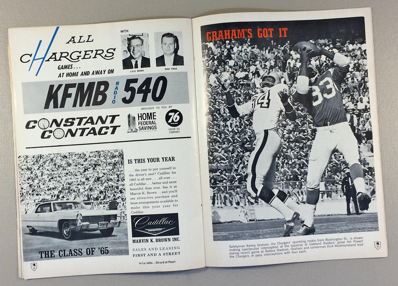 football_afl_chargers_bills_1964_E.jpg