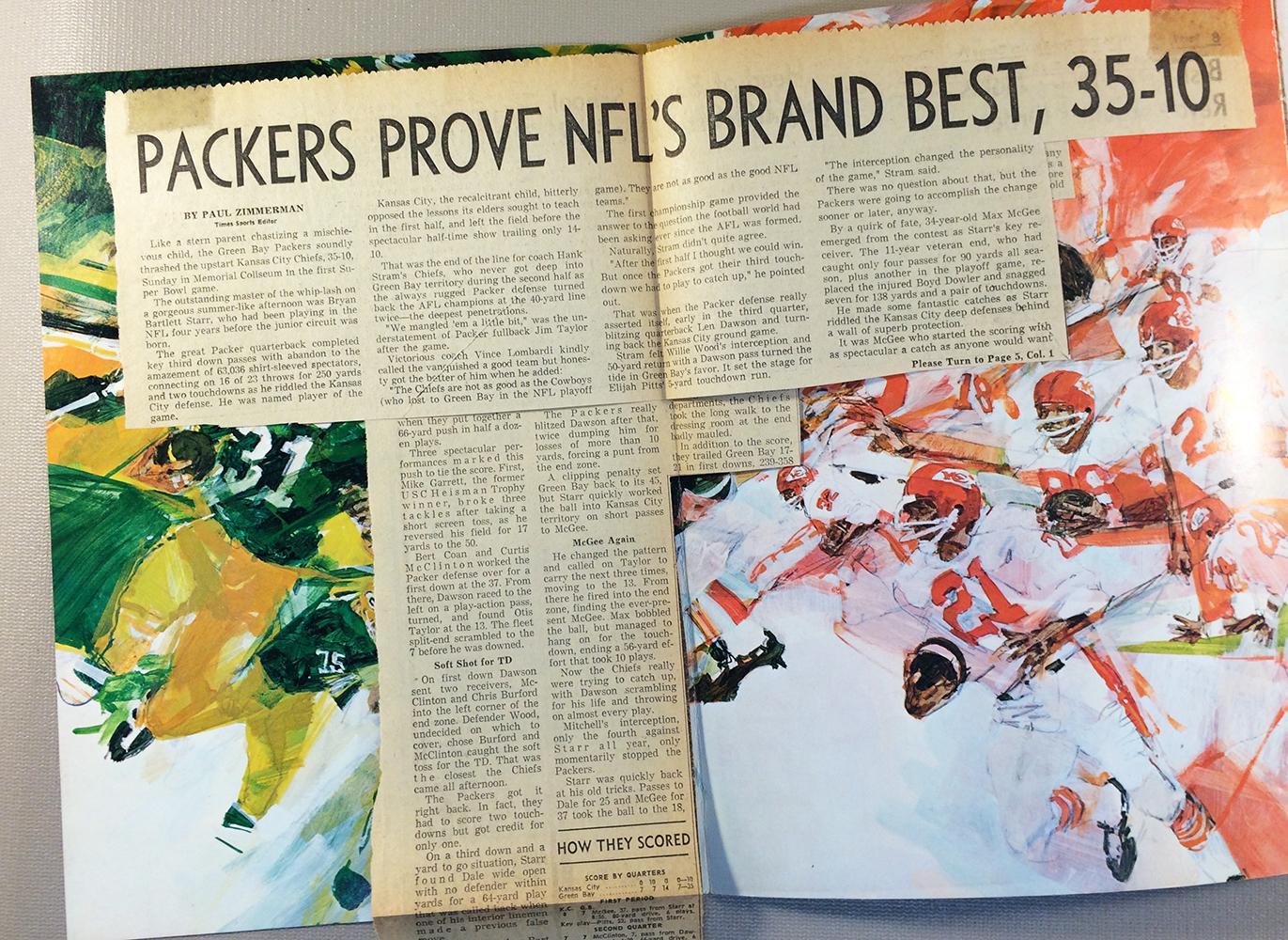football_nfl_superbowl_1966_program_AA.jpg