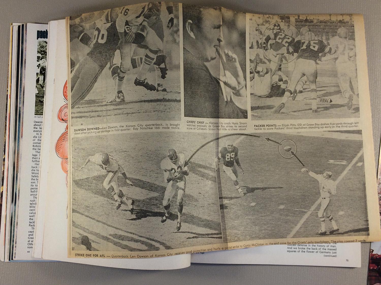 football_nfl_superbowl_1966_program_G.jpg