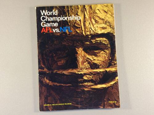 football_nfl_superbowl_1966_program_cover.jpg
