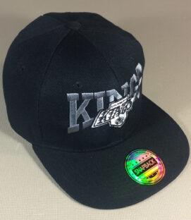 Los Angeles Kings Snap Back Cap
