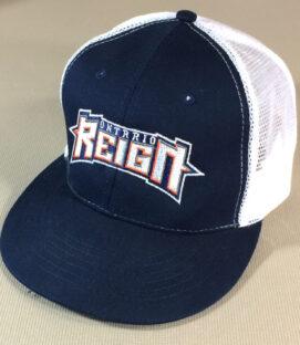Ontario Reign Cap