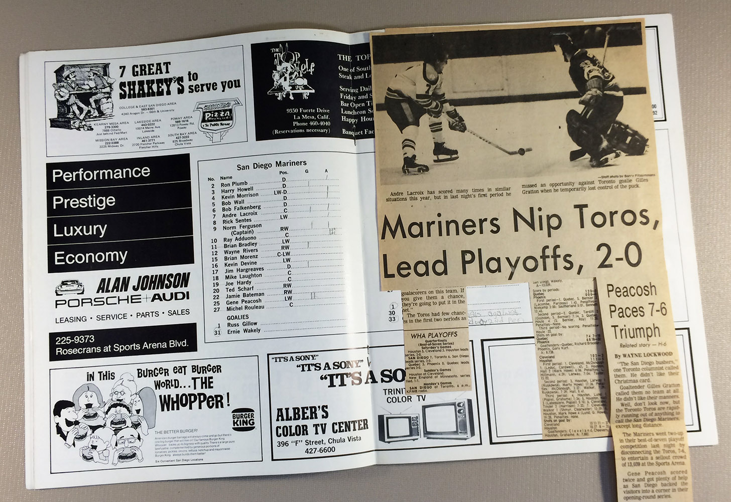hockey_wha_san_diego_mariners_1975_playoff_game_programA.jpg