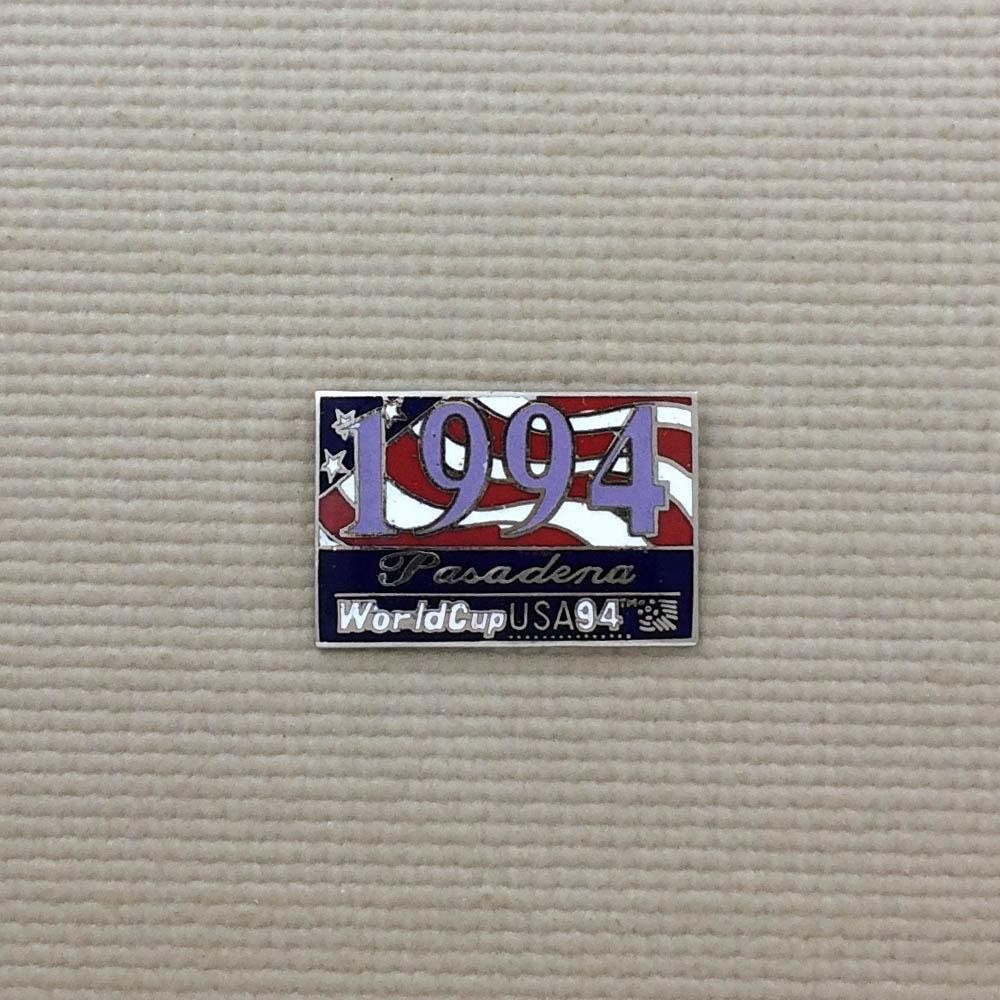 USA'94 Pasadena Collectors Pin