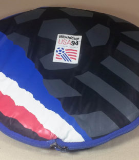 World Cup '94 Seat Cushion