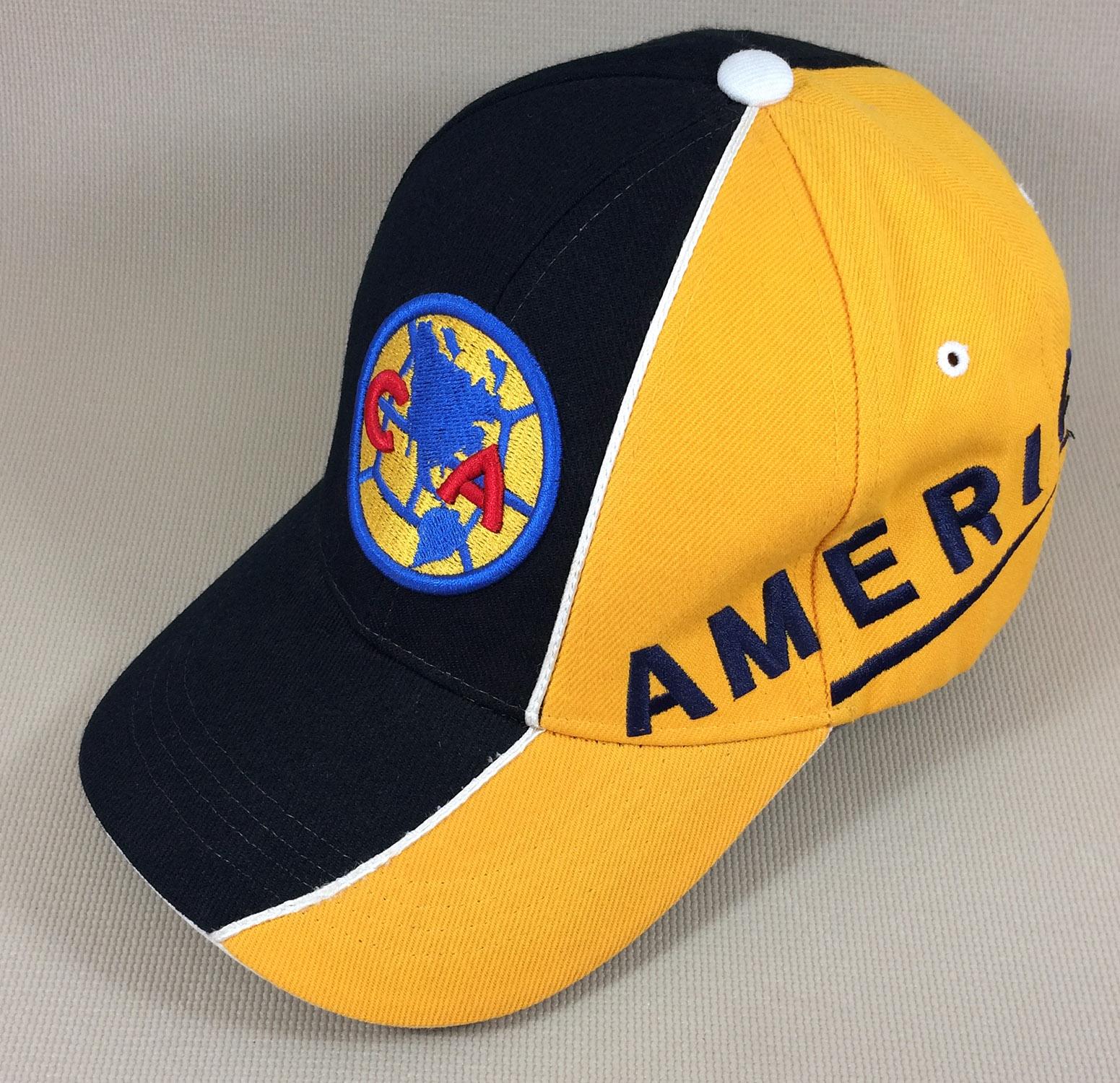 Club America Cap