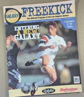 soccer_MLS_first_ever_la_galaxy_game_program.jpg