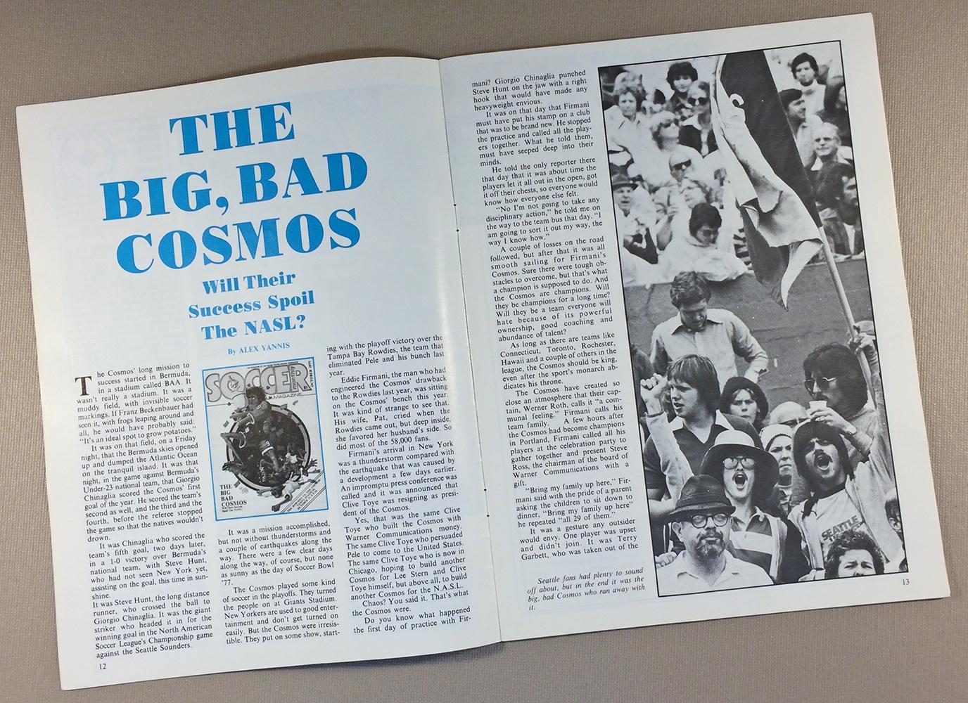 soccer_monthly_magazine_oct_1977_A.jpg