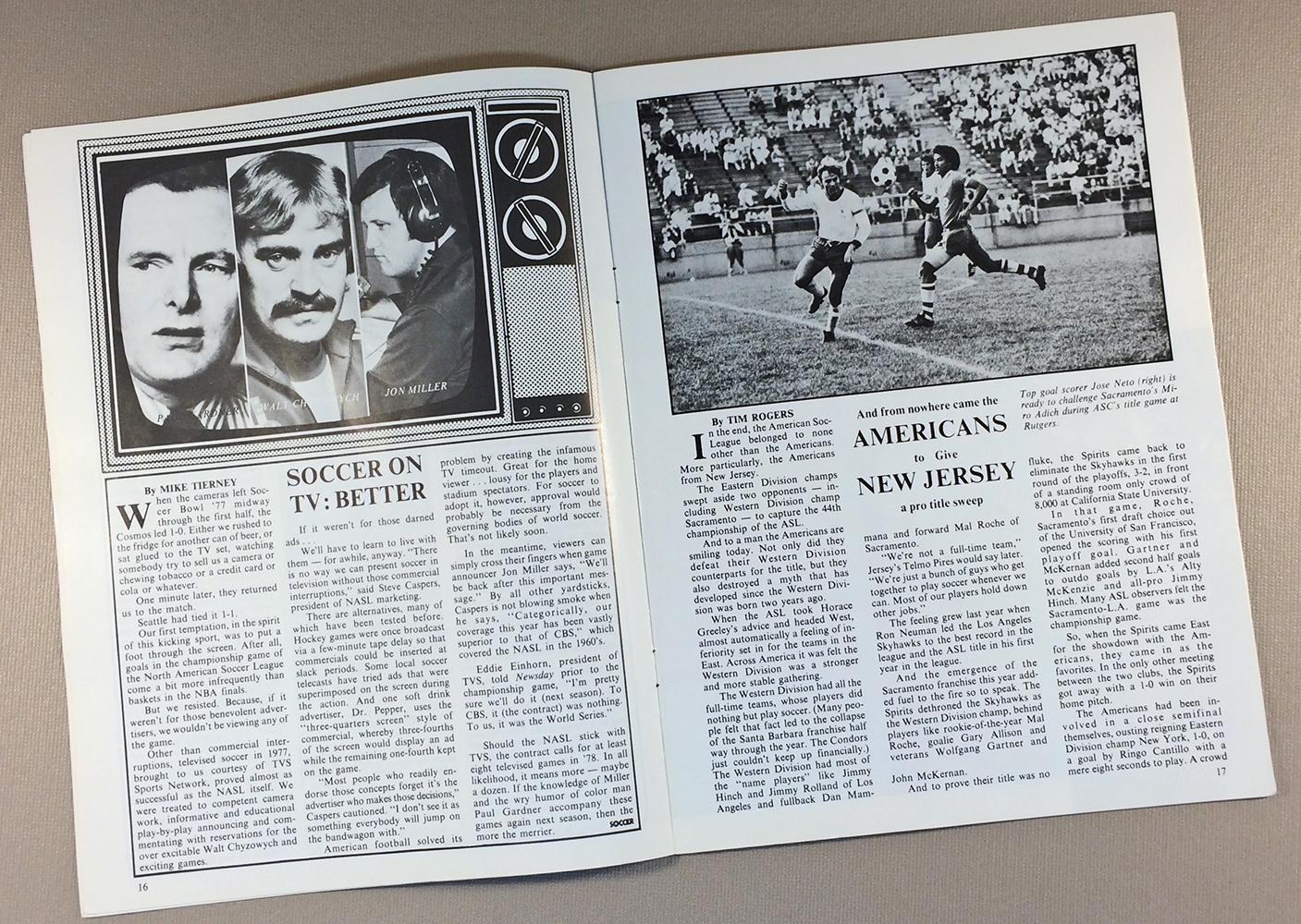 soccer_monthly_magazine_oct_1977_C.jpg