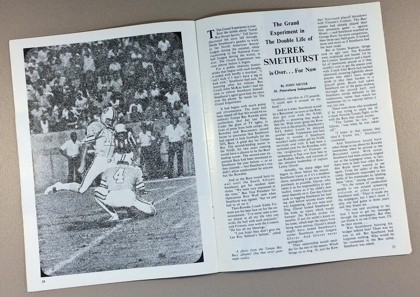 soccer_monthly_magazine_oct_1977_D.jpg
