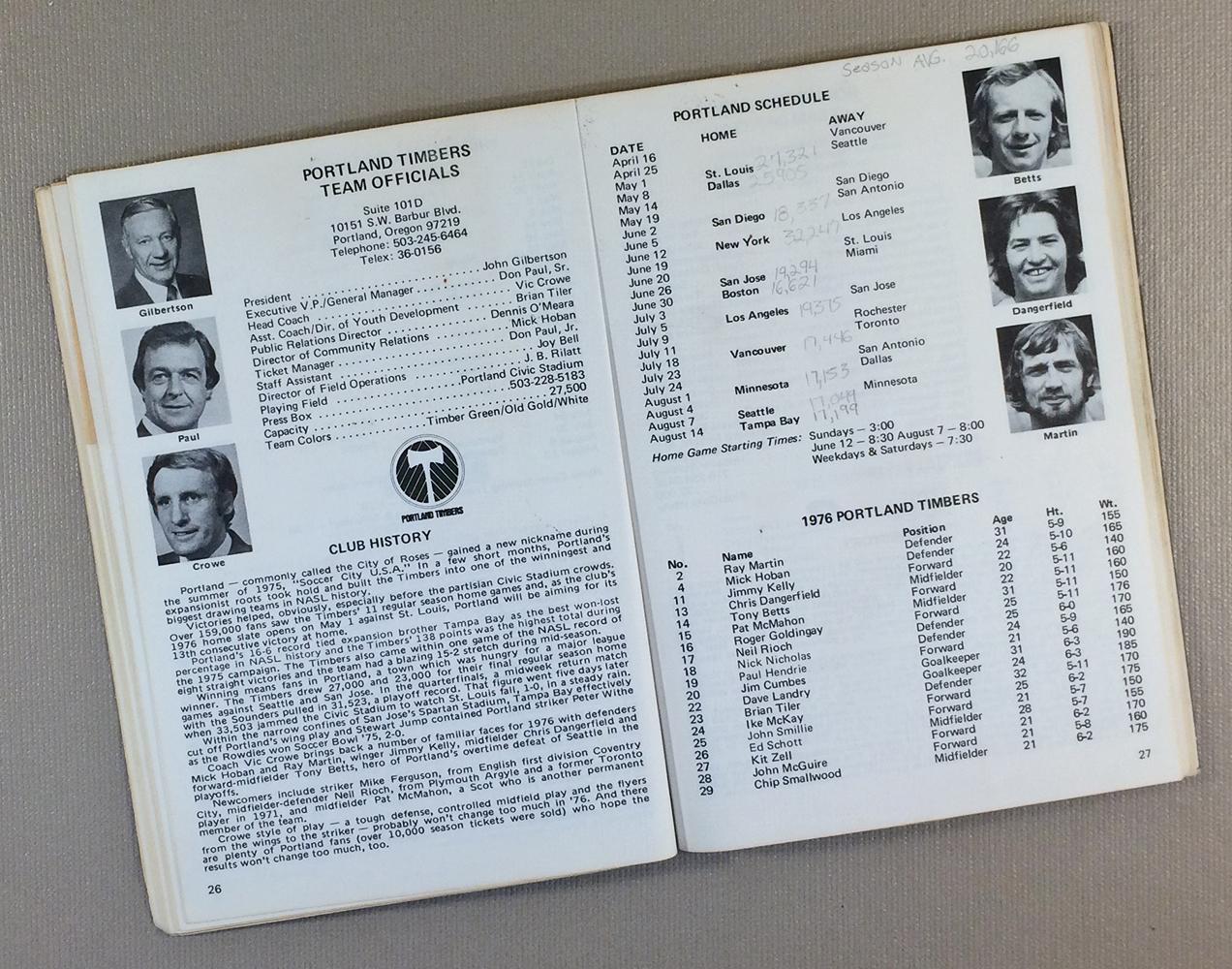soccer_nasl_1976_media_guide_D.jpg