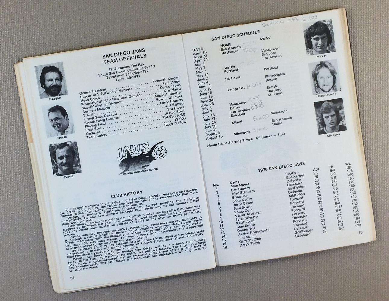 soccer_nasl_1976_media_guide_E.jpg