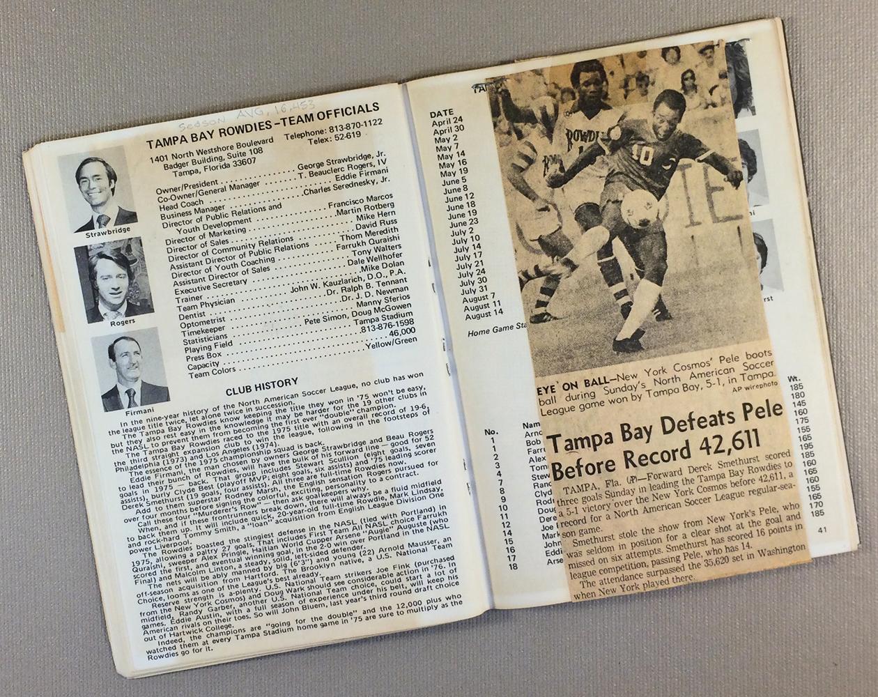 soccer_nasl_1976_media_guide_G.jpg