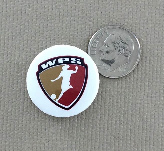 WPS mini button