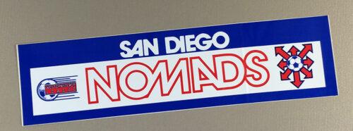 San Diego Nomads WSL