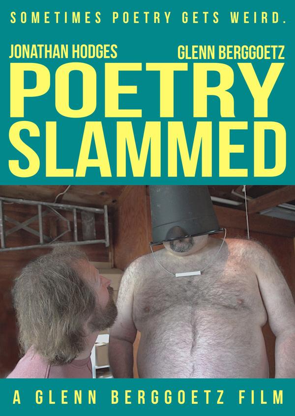 Поэтический слэм (2020)
