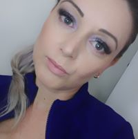 A Diamonds & Gloss Australia Customer