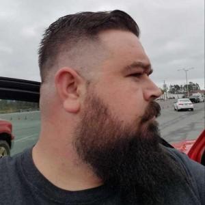 A G-Style USA Customer