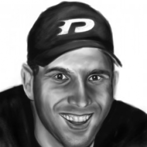 A Sport Formula Customer