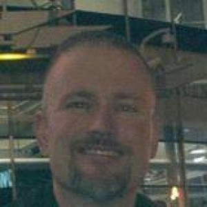 A McAfee Institute Customer