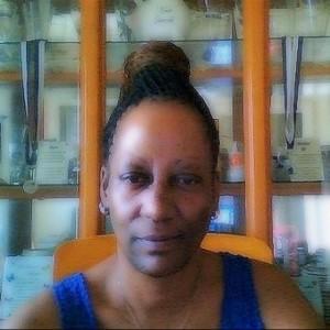 A Grace Eleyae Customer