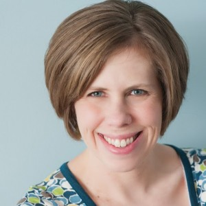A Meredith Winn Studio Customer