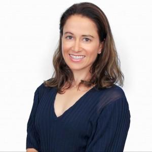 A Lauren Minicozzi Customer