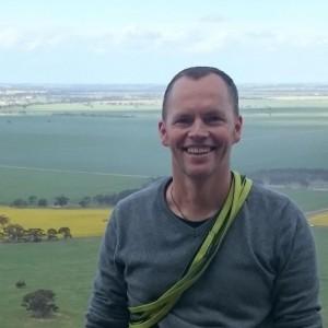 A TacMed Australia Customer